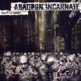 ABADDON INCARNATE: Dark Crusade