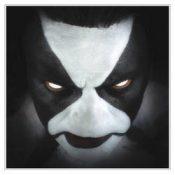 ABBATH: Track vom kommenden Album online