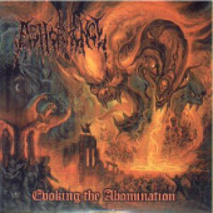 ABHORRENCE: Evoking The Abomination