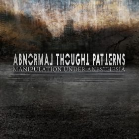 ABNORMAL THOUGHT PATTERNS: Manipulation Under Anesthesia