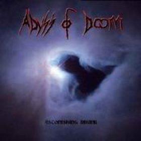 ABYSS OF DOOM: Astonishing Drunk [Eigenproduktion]