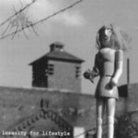 AD NOCTUM: Insanity for Lifestyle [Eigenproduktion]
