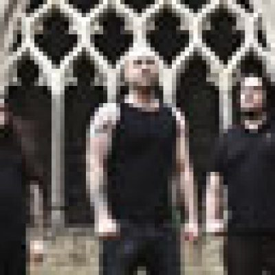 AFTER ALL: neues Album ´Dawn Of The Enforcer´ & Tour