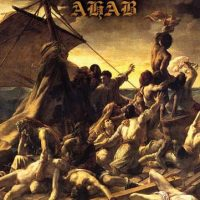 AHAB: Listeningsession zu ´The Divinity Of Oceans´