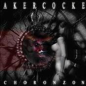AKERCOCKE: Choronzon