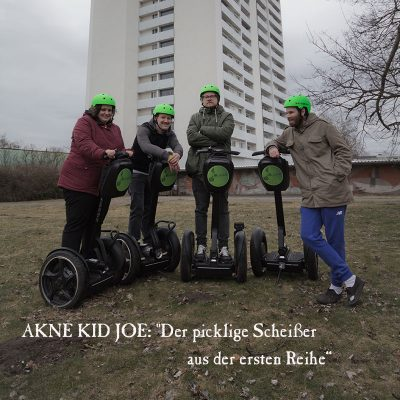 Akne-Kid_joe-Aufmacher_800_Dan-Brunke