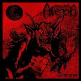 "ALEPH: Video-Clip zu ""The Old Master"""