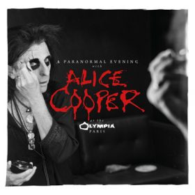 Alice-Cooper-paranormal-evening