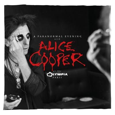 Alice-Cooper-paranormal-evening