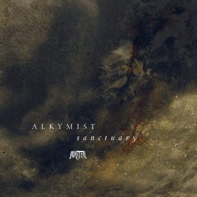 "ALKYMIST: ""Making of""-Video zum ""Sanctuary""-Album"