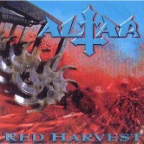 ALTAR: Red Harvest