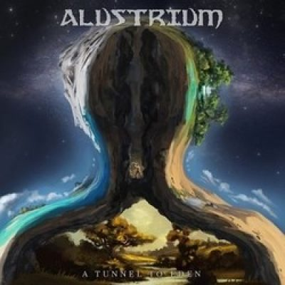 "ALUSTRIUM: Lyric-Video zu ""In His Own Image"""