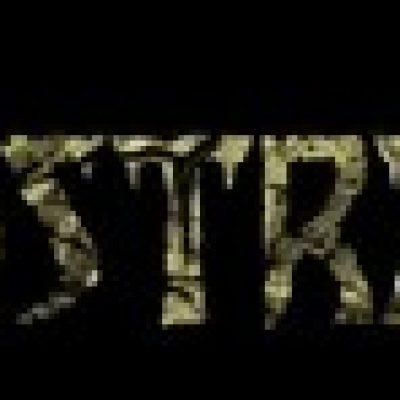 """ALUSTRIUM: Titeltrack von Album """"A Tunnel to Eden"""" online"""