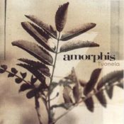 AMORPHIS: Tuonela