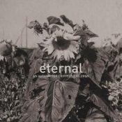 """AN AUTUMN FOR CRIPPLED CHILDREN: kündigen """"Eternal"""" an"""