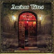 ANCIENT RITES: And the Hordes Stood as One
