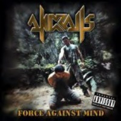 ANDRALLS: Force Against Mind