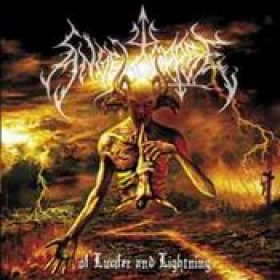 ANGELCORPSE: Of Lucifer and Lightning