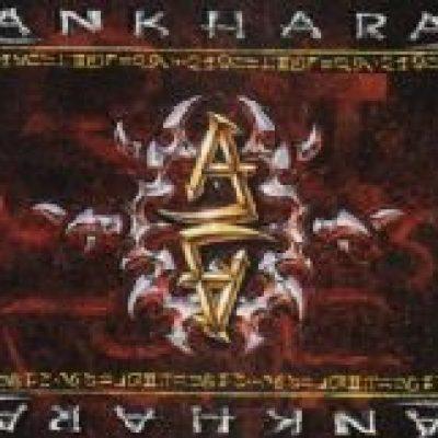 ANKHARA: Ankhara II
