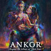 """ANKOR: Video vom """"Beyond the Silence of These Years""""-Album"""
