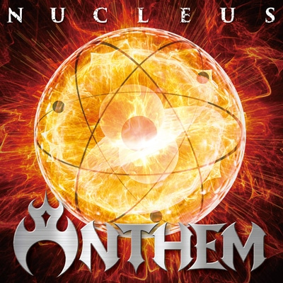 Anthem_nucleus-cover