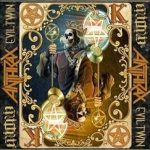 "ANTHRAX: Lyric-Video zu ""Evil Twin"""