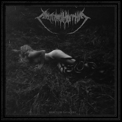 AntropomorphiA-merciless-savagery-cover