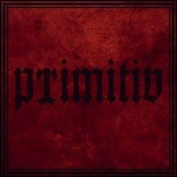 "ARROGANZ: kündigen ""Primitiv""-Album an"