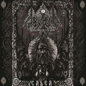 "ASHAENA: streamen Tracks vom kommenden Album ""Calea"""
