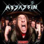 ASSASSIN: The Club