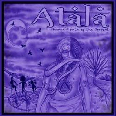 ATALA: Infos zum kommenden zweiten Album