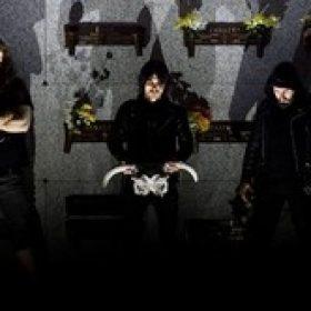 """AUROCH: Track vom kommenden Album """"Mute Books"""" online"""