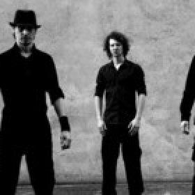 """AVATARIA: Video-Clip zu """"The Ripper"""""""