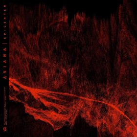"""AVIANA: zweiter Song vom Album """"Epicenter"""""""