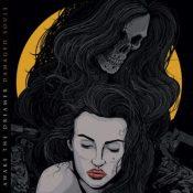 "AWAKE THE DREAMER: neues Video ""Lunar"" vom Album ""Damaged Souls"""