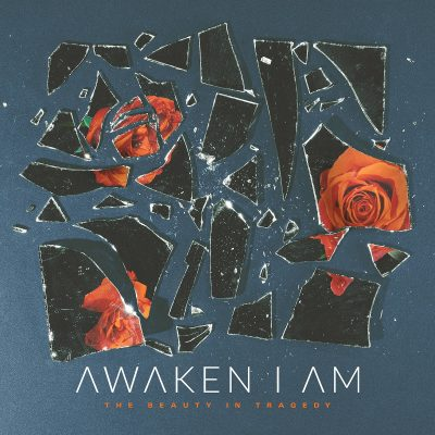 "AWAKEN I AM: neues Video ""The Stages Of Grief"" von der EP ""The Beauty In Tragedy"""