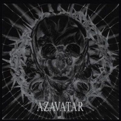 AZAVATAR: Track vom Debütalbum online
