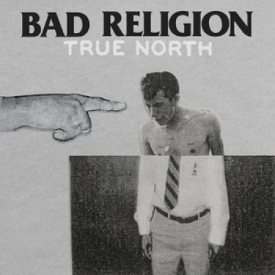 BAD RELIGION: neues Album ´True North´