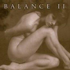 BALANCE II: Balance II