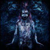 """BANE: Neues Album """"Esoteric Formulae"""""""