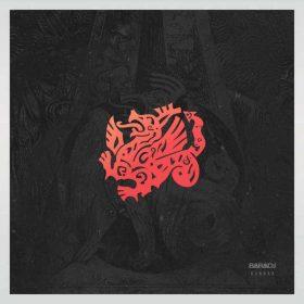 """BARADJ: Neues Tatar Ethnic Metal Album """"Hunnar"""""""