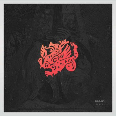 "BARADJ: Video-Clip vom Tatar Ethnic Metal Album ""Hunnar"""