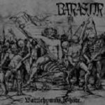 BARASTIR: Battlehymns of Hate