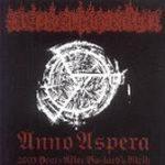BARATHRUM: Anno Aspera 2003 Years After The Bastard´s Birth