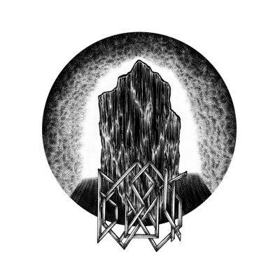 """BASALT: Remasterte Version vom """"O Coração Negro da Terra"""" Album"""