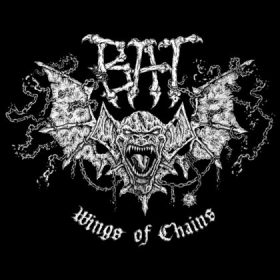 BAT: Wings of Chains