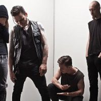 BEASTMILK: ´Climax´ – Album im Stream