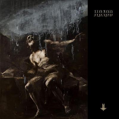 """BEHEMOTH: Neues Album """"I Loved You at Your Darkest"""" und Tour"""