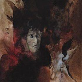 BEHEMOTH: ´Blow Your Trumpets Gabriel´ – Weitere Teaser zur Single, Album ´The Satanist´ kommt im Februar 2014
