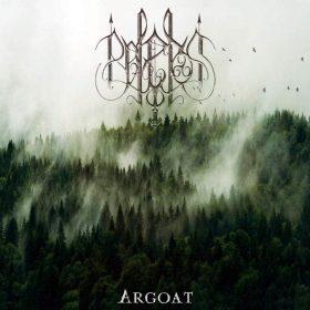BELENOS: Argoat